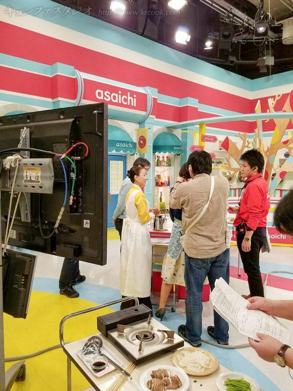 TVあさイチ_20180205