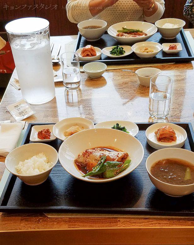 食べる会_201804