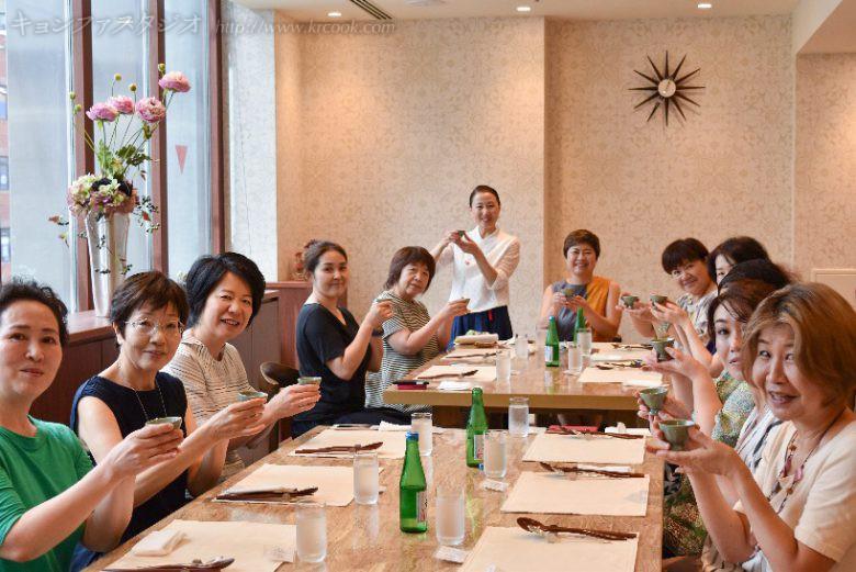 食べる会_20180908-13