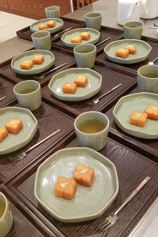 食べる会_201904