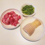 レシピ_20200401