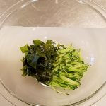 レシピ_20200701-きゅうりとわかめの冷やしスープ