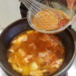 レシピ_20201101