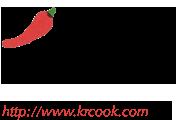 KOREAN COOKING キョンファスタジオ